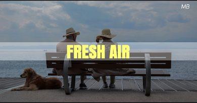 Fresh Air Contemporary Acting Scene