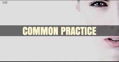 'Common Practice' Short Acting Comedy Scene