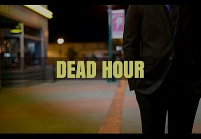 Dead Hour