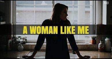 A Woman Like Me Acting Female Scene