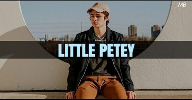 Little Petey