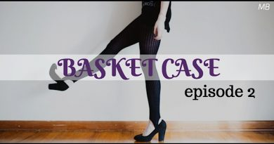 Basket Case - episode 2